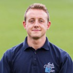 The S&C Coach: John Noonan BSc