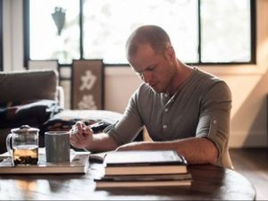 tim-ferriss before breakfast