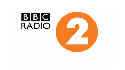 Interview: BBC Radio 2